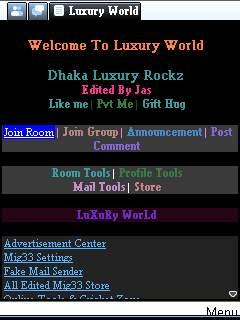 Luxury Adm1n W4r With Auto Kick Lv41